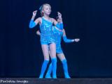20130608-Dance Recital-568.JPG