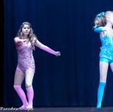 20130608-Dance Recital-569.JPG