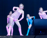 20130608-Dance Recital-571.JPG