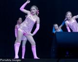 20130608-Dance Recital-572.JPG