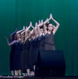 20130608-Dance Recital-573.JPG