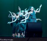 20130608-Dance Recital-576.JPG