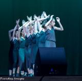 20130608-Dance Recital-577.JPG