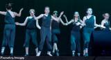 20130608-Dance Recital-578.JPG