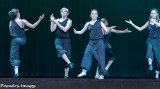 20130608-Dance Recital-579.JPG