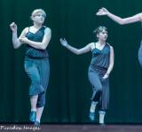 20130608-Dance Recital-581.JPG