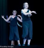 20130608-Dance Recital-583.JPG