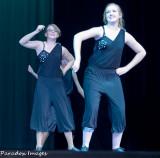 20130608-Dance Recital-584.JPG