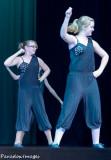 20130608-Dance Recital-585.JPG