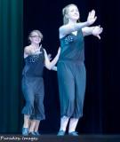 20130608-Dance Recital-589.JPG