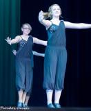 20130608-Dance Recital-590.JPG