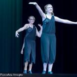 20130608-Dance Recital-591.JPG