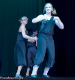 20130608-Dance Recital-593.JPG