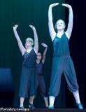 20130608-Dance Recital-594.JPG