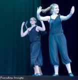 20130608-Dance Recital-595.JPG
