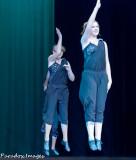 20130608-Dance Recital-596.JPG