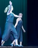 20130608-Dance Recital-597.JPG