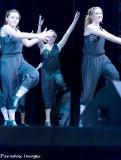 20130608-Dance Recital-598.JPG