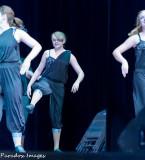 20130608-Dance Recital-601.JPG