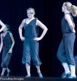 20130608-Dance Recital-603.JPG