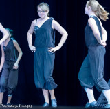 20130608-Dance Recital-604.JPG