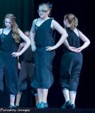 20130608-Dance Recital-605.JPG