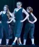 20130608-Dance Recital-606.JPG