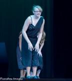 20130608-Dance Recital-607.JPG