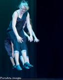 20130608-Dance Recital-609.JPG