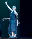 20130608-Dance Recital-611.JPG