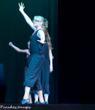 20130608-Dance Recital-612.JPG
