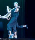 20130608-Dance Recital-613.JPG