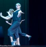 20130608-Dance Recital-614.JPG