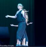 20130608-Dance Recital-615.JPG