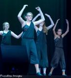 20130608-Dance Recital-616.JPG