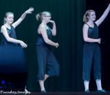20130608-Dance Recital-617.JPG