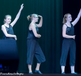 20130608-Dance Recital-618.JPG