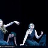 20130608-Dance Recital-622.JPG