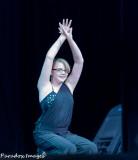 20130608-Dance Recital-623.JPG