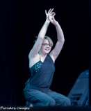 20130608-Dance Recital-624.JPG
