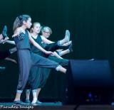 20130608-Dance Recital-628.JPG