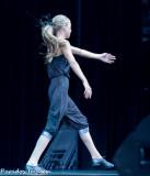 20130608-Dance Recital-631.JPG