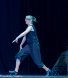 20130608-Dance Recital-634.JPG