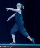 20130608-Dance Recital-635.JPG