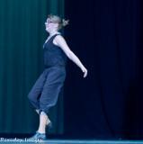 20130608-Dance Recital-636.JPG
