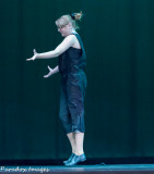 20130608-Dance Recital-640.JPG