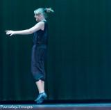20130608-Dance Recital-641.JPG