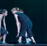 20130608-Dance Recital-643.JPG