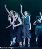 20130608-Dance Recital-645.JPG
