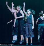 20130608-Dance Recital-646.JPG